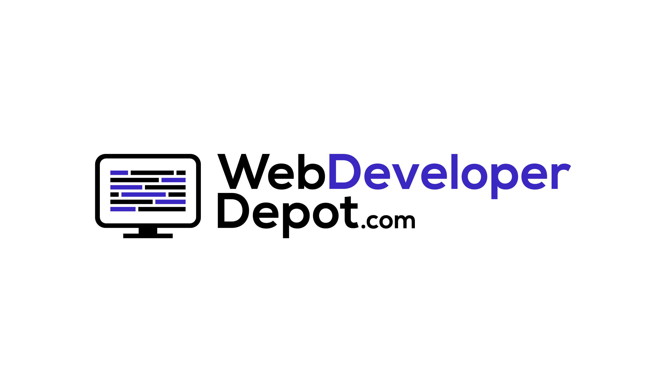 WebDeveloperDepot.com Is A One Stop Solutions To Web Development and Design Needs